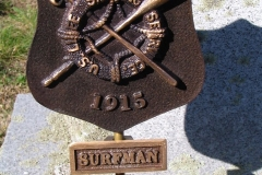 uslhs-grave-marker-insignia-keeper