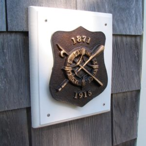 USLSS-Wall-Mounted-Plaque