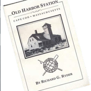 old-harbor-book-front