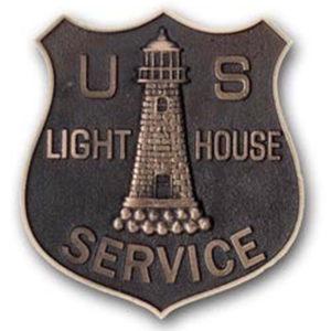 us-lighthouse-grave-marker